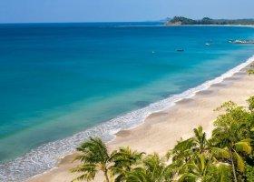 myanmar-hotel-sandoway-resort-132.jpg