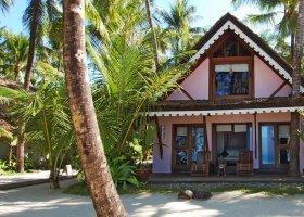 myanmar-hotel-sandoway-resort-133.jpg