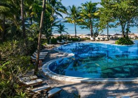myanmar-hotel-sandoway-resort-135.jpg