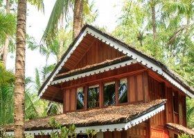 myanmar-hotel-sandoway-resort-137.jpg