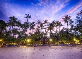 myanmar-hotel-sandoway-resort-138.jpg