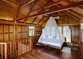 myanmar-hotel-sandoway-resort-139.jpg
