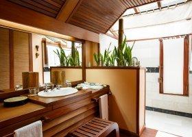 myanmar-hotel-sandoway-resort-140.jpg