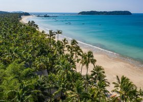 myanmar-hotel-sandoway-resort-144.jpg