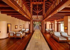 myanmar-hotel-sandoway-resort-148.jpg