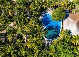 myanmar-hotel-sandoway-resort-149.jpg