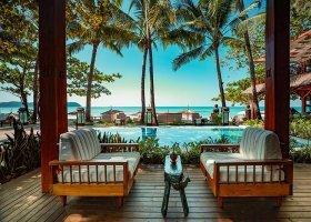myanmar-hotel-sandoway-resort-150.jpg