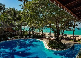 myanmar-hotel-sandoway-resort-152.jpg