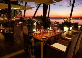 myanmar-hotel-sandoway-resort-155.jpg