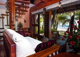 myanmar-hotel-sandoway-resort-156.jpg