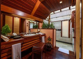 myanmar-hotel-sandoway-resort-157.jpg