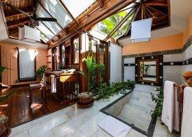 myanmar-hotel-sandoway-resort-158.jpg