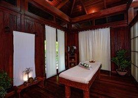 myanmar-hotel-sandoway-resort-177.jpg