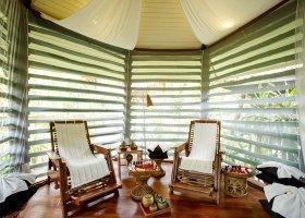 myanmar-hotel-sandoway-resort-178.jpg
