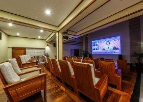 myanmar-hotel-sandoway-resort-181.jpg