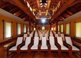 myanmar-hotel-sandoway-resort-182.jpg