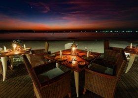 myanmar-hotel-sandoway-resort-184.jpg