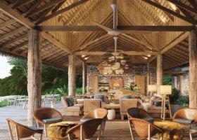myanmar-hotel-wa-ale-island-resort-001.jpg
