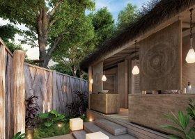 myanmar-hotel-wa-ale-island-resort-012.jpg