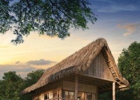 myanmar-hotel-wa-ale-island-resort-013.jpg