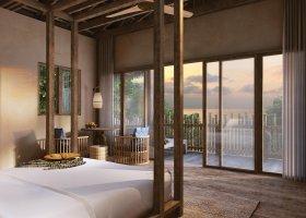 myanmar-hotel-wa-ale-island-resort-014.jpg