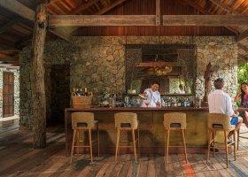 myanmar-hotel-wa-ale-island-resort-051.jpg