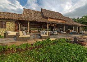 myanmar-hotel-wa-ale-island-resort-054.jpg