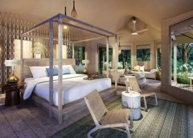 myanmar-hotel-wa-ale-island-resort-056.jpeg