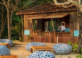 myanmar-hotel-wa-ale-island-resort-060.jpg