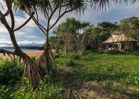 myanmar-hotel-wa-ale-island-resort-062.jpg