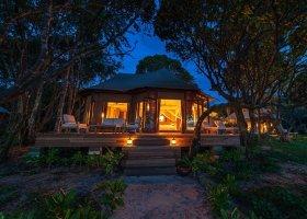 myanmar-hotel-wa-ale-island-resort-063.jpg