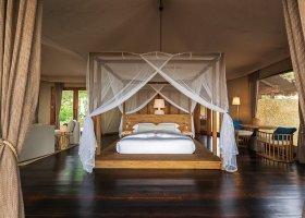 myanmar-hotel-wa-ale-island-resort-064.jpg