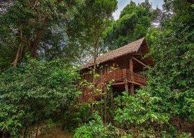 myanmar-hotel-wa-ale-island-resort-066.jpg