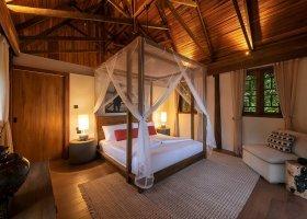 myanmar-hotel-wa-ale-island-resort-067.jpg