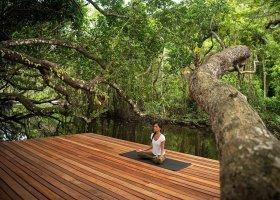 myanmar-hotel-wa-ale-island-resort-077.jpg