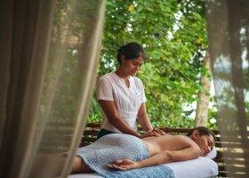 myanmar-hotel-wa-ale-island-resort-078.jpg