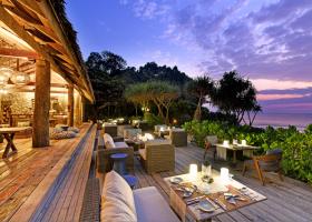 myanmar-hotel-wa-ale-island-resort-084.png