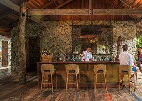 myanmar-hotel-wa-ale-island-resort-085.jpg