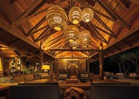myanmar-hotel-wa-ale-island-resort-087.jpg