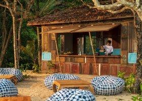 myanmar-hotel-wa-ale-island-resort-089.jpg