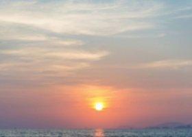 myanmar-hotel-wa-ale-island-resort-093.jpeg