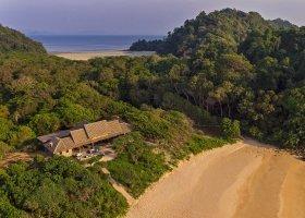 myanmar-hotel-wa-ale-island-resort-094.jpg