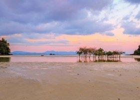 myanmar-hotel-wa-ale-island-resort-095.jpeg
