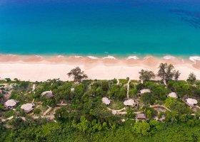 myanmar-hotel-wa-ale-island-resort-096.jpg