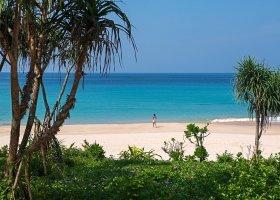 myanmar-hotel-wa-ale-island-resort-097.jpg