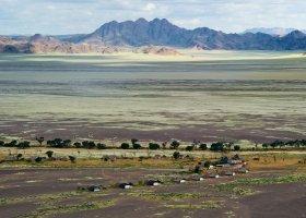 namibie-058.jpg