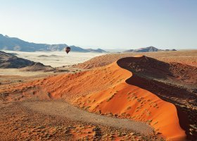 namibie-070.jpg