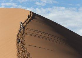 namibie-072.jpg