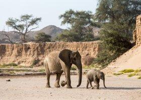 namibie-073.jpg