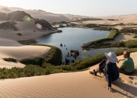 namibie-074.jpg